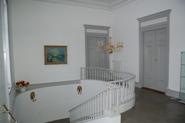 Övre hallen