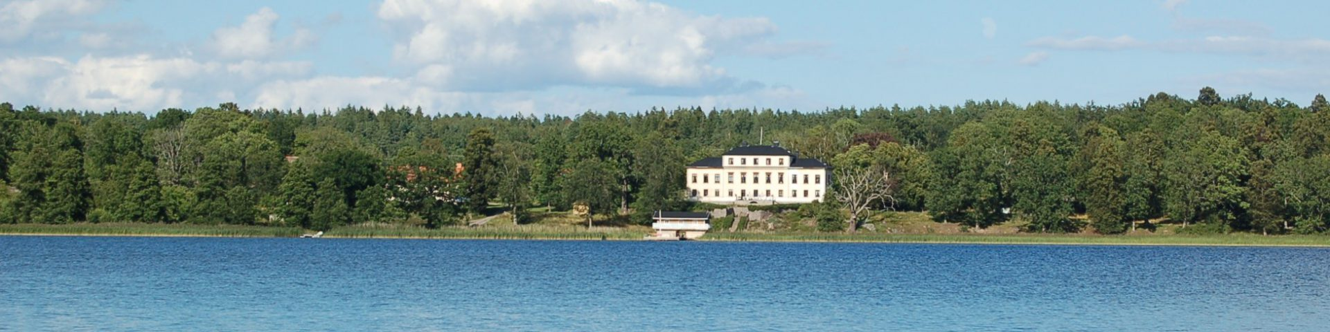 Casimirsborgs gård